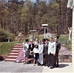 Easter1965