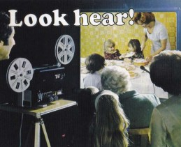 Look Hear Sound Super 8.tiff
