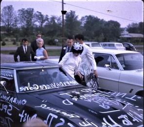 Reeves Wedding Slides 20